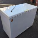 (引き渡し完了)中古大容量冷凍ストッカー