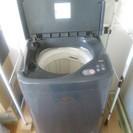 ガソリン代1000円差し上げます。 注)洗濯機をもらい受けてくれた方に