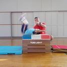 ☆牧之原地区 幼児・小学生 体操 スポーツ 教室☆