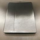 本革iPad2,3,4 対応 フラップケースです
