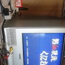 ファミコン交換機名作ソフトセット2