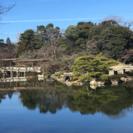 明治時代の奈良の街に詳しいかたいませんか