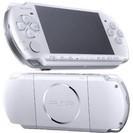 ☆ソニー SONY PSP-2000 IS プレイステーション・...