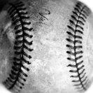 保護者、指導者の為の野球教室