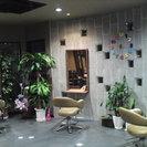 受付終了◆居抜き美容室 28坪すぐ営業可 紹介者様には謝礼あり