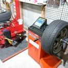 乗用車~トラック 出張修理・ロードサービス・タイヤ組み替え(持ち込み可!) - 桑名市