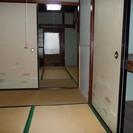 近鉄大阪線長瀬駅より徒歩1分。近畿大学すぐ近くの文化住宅です。家賃2.6万円 - 不動産