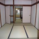 近鉄大阪線長瀬駅より徒歩1分。近畿大学すぐ近くの文化住宅です。家賃3.8万円 - 不動産
