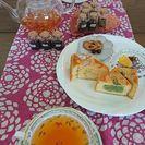✢✢紅茶教室✢✢生徒さん募集中 − 愛知県