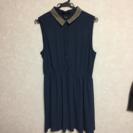 【新品同様】FOREVER21 ドレス