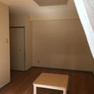 ★神戸市灘区ワンルーム、一人暮らしの形でシェア!