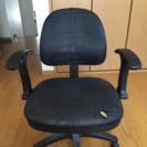 PC用の椅子