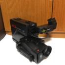 マックロードムービー ビデオカメラ カムレコーダ