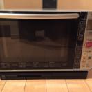 HITACHI MRO-DS7 オーブンレンジ 加熱水蒸機能付き...