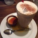 【カフェ好きの方!!】オシャレなカフェを探しましょう♬