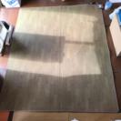 三京 ホットフローリングカーペット 3畳