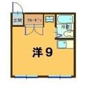 今なら家電無料レンタル&初期費用コミコミ3万円で入居可!23平米の大型ワンルームでのびのびライフはいかがですか? - 長生郡