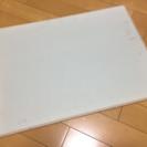 画板(デッサン・絵描き・工作に。)