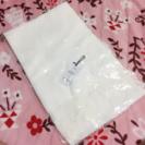 INGNI★新品オフホワイトのストール