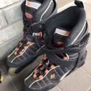 ケーツー(K2)インラインスケート PRO