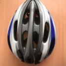 ヘルメット 練習用