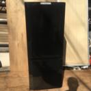 MITSUBISHI 146L 2ドア冷凍冷蔵庫 2011年製