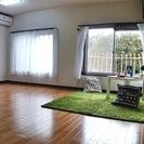 今なら家電無料レンタル&初期費用コミコミ3万円で入居可!23平米の大型ワンルームでのびのびライフはいかがですか? − 千葉県