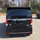 N Box G ターボLパッケージ2016年式15000km