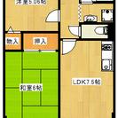 川口駅徒歩4分、表面利回り6.3% 中古区分所有マンション、繁華街...