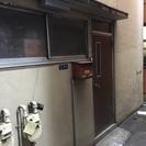 ◇◆新規募集◆◇駅2分、女性専用、銀座・日本橋・東京エリアへ徒歩...