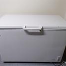 <引き取り限定!!>レマコム 362L 業務用ストッカー 冷凍庫 ...