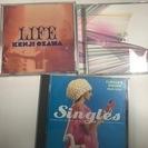 小沢健二 / FLIPPER'S GUITAR  CD3枚セット...