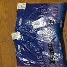新品未開封 ポロシャツ 2枚☆ありがとうございました☆