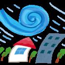 無料でご自宅の屋根が直せる【火災保険申請サポート】