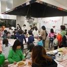 Happy コミュニティ食堂 with こども寄席 3.23(木...
