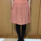 Rubyrivet レディススカート 【まとめ買い大歓迎❀.(*...