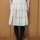 レディススカート 【まとめ買い大歓迎❀.(*´◡`*)❀.】