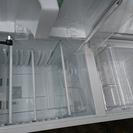 小型冷蔵庫 MORITA  MR-F110MB  近くなら…