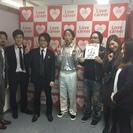 【大阪市北区】社会貢献度の高い人材業界にゼロからチャレンジ! 働き...