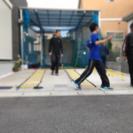 3Sスポーツアカデミー野球塾新規生徒募集!