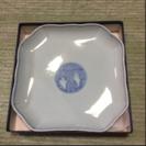 【新品】夢彩器 ARITA 大皿