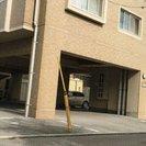 今なら賃料値下げ!現金1万円プレゼント! 松山市久万ノ台 駐車場