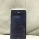 iPhone4s au 16GB
