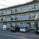 壬生町(おもちゃのまち) 2LDK(3DK)鉄筋コンクリート 家賃...