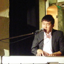 町田市 成瀬駅前ボーカルレッスン ピアノ・ギターの弾き語りも!