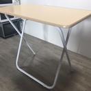 030202 折りたたみテーブル