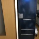 冷蔵庫【ファミリー向け】