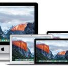 Apple製品、Macに興味を持たれている方必見!