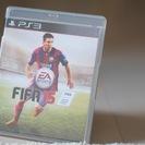 FIFA15(ゲームソフト)