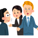※追加急募3名※【PMO・プロジェクトマネジメントオフィス】※時...